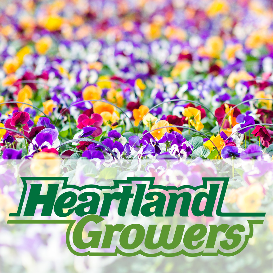 Heartland Growers