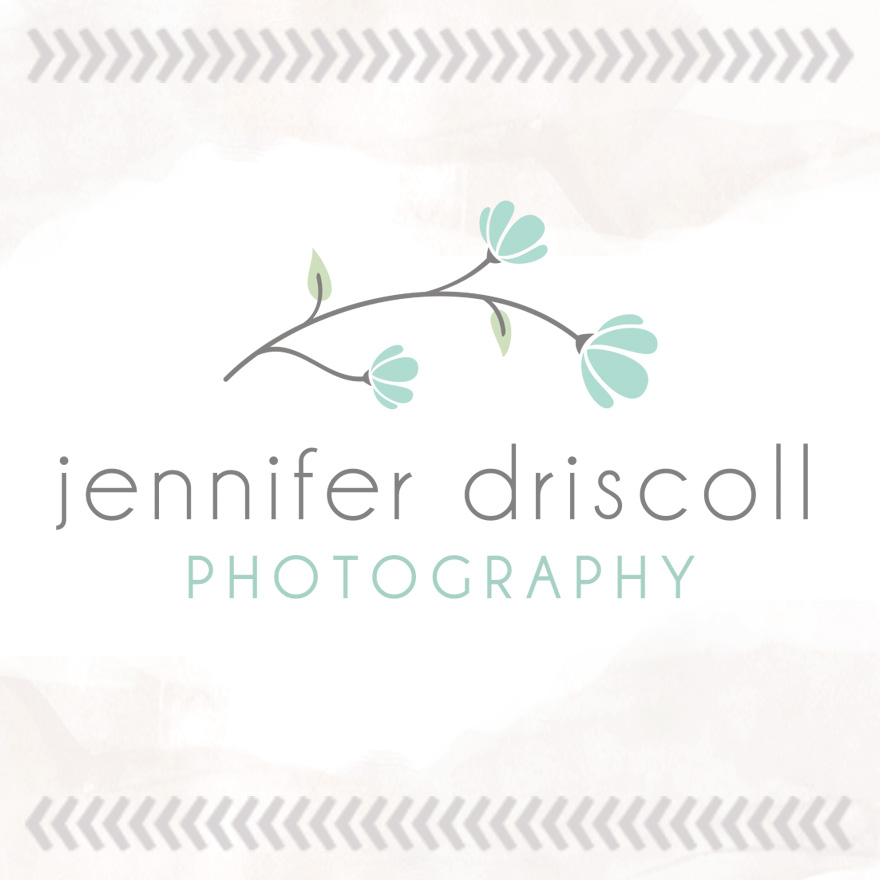 Jennifer Driscoll Photography