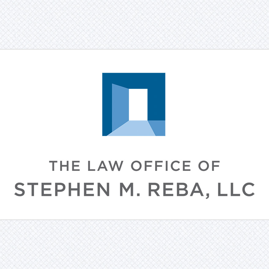 The Law Office of Stephen M. Reba