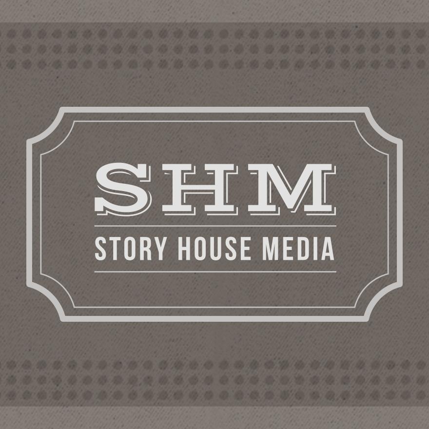 Story House Media