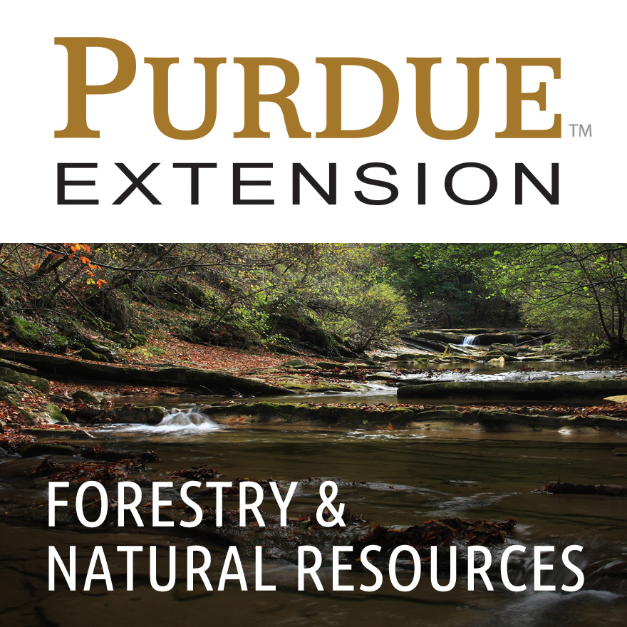 Purdue University: Forestry & Natural Resources