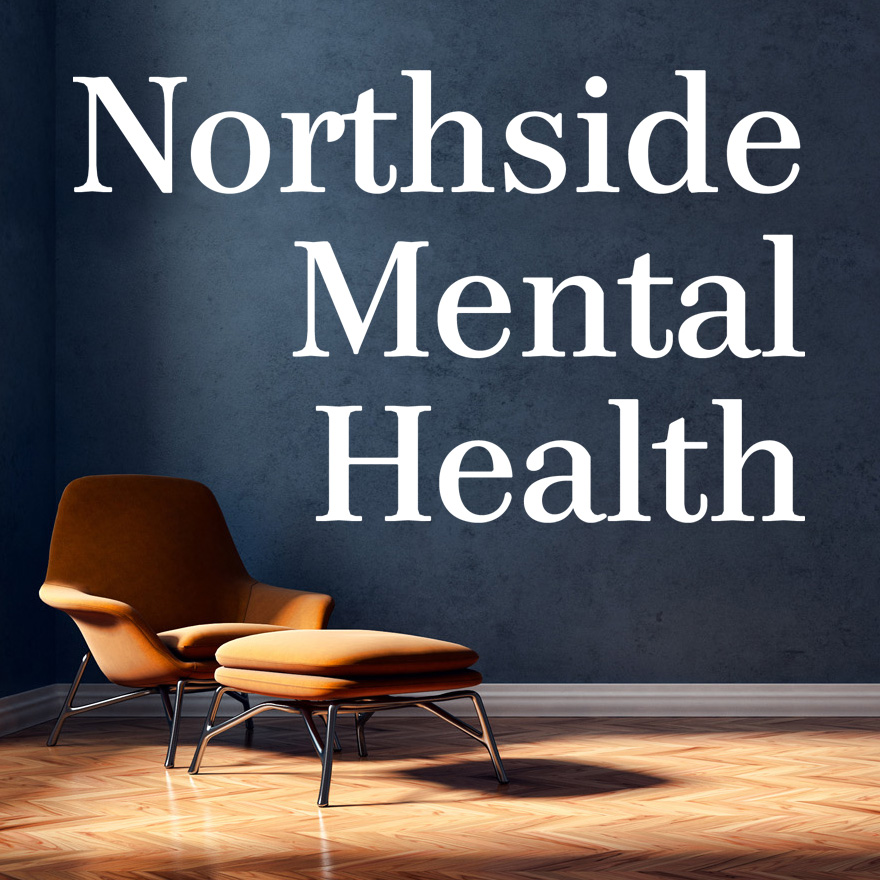 Northside Mental Health