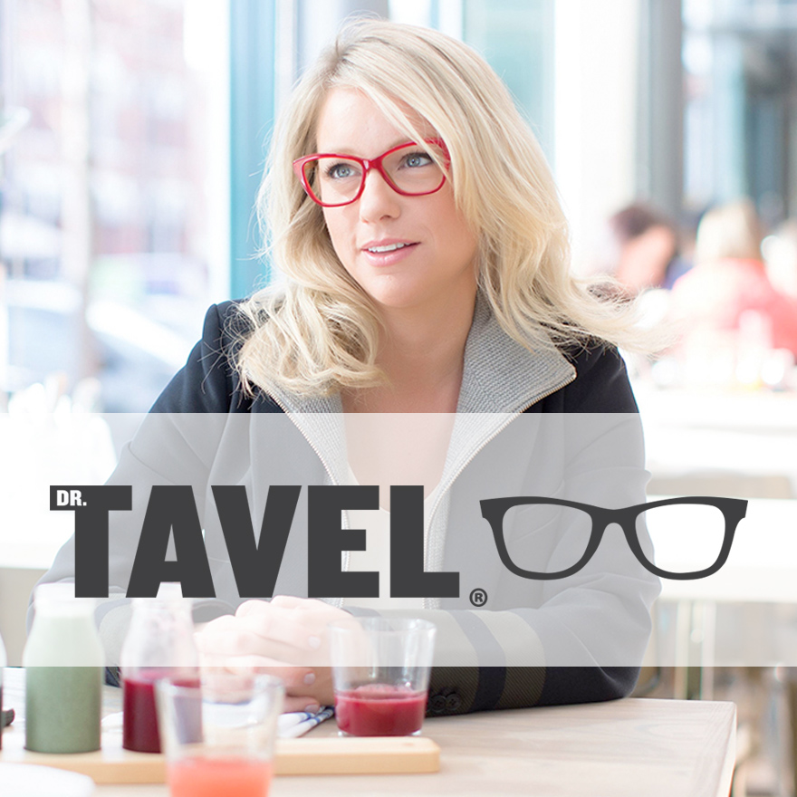 Dr. Tavel Optical Group