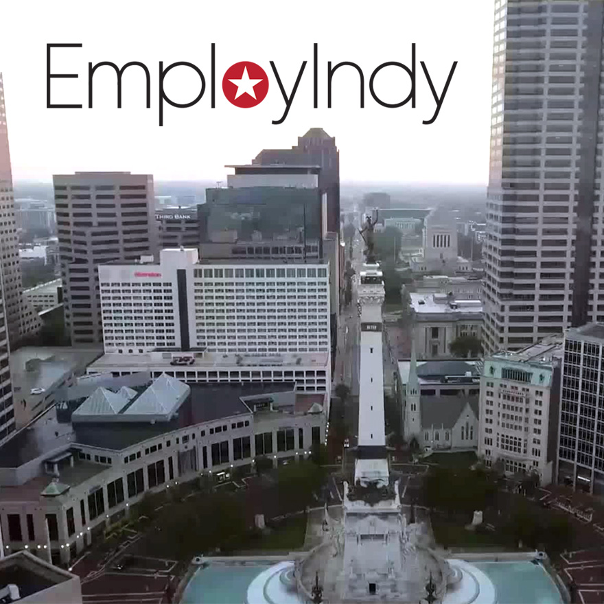 EmployIndy