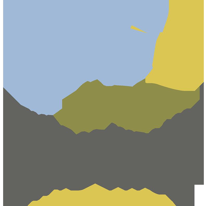 CILT Anniversary Logo